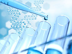 男女ともにがんの死亡率が高い大腸がんの検査が入ったコースになります。